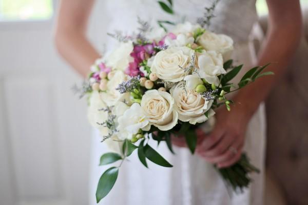 【婚礼祝福闺蜜结婚上台讲话】结婚婚礼邀请祝福短信